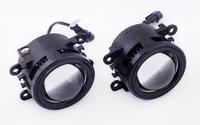Фонари противотуманные светодиодные Aled FLP 09W