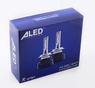 Лампы светодиодные H4 Aled R (рефлектор) 1100 lux