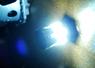 Лампы заднего хода светодиодные P21W (BA15S) Aled