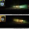 Лампы светодиодные VW Caddy Aled R (рефлектор) 1100 lux