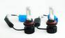 Лампы светодиодные HB5 Aled R (рефлектор) 1100 lux