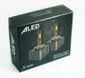Лампы светодиодные D3S Aled X 1400 lux