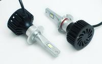 Лампы светодиодные D2S Aled X (линза) 1100 lux