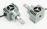 Лампы светодиодные D5S Aled X (линза) 1100 lux