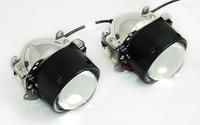 Линзы светодиодные Bi-Led Aled XLP W01