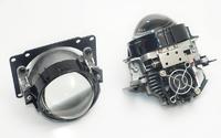 Линзы светодиодные Bi-Led AMS i2 2,8'