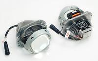 Линзы светодиодные Bi-Led AMS i3 3'