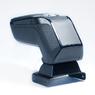 Подлокотник модельный Armster 2 Chevrolet Aveo 5