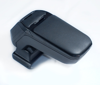 Подлокотник модельный Armster 2 Suzuki Ignis