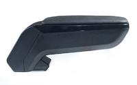 Подлокотник модельный Armster S Fiat Stilo