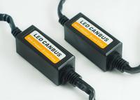 Обманки LED Canbus H1 RS