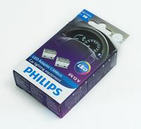 Обманки LED Canbus 5W Philips