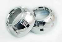 Маски для линз 3,0' G6 Orbit 2 шт.