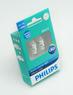 Габариты светодиодные W5W (T10) Philips